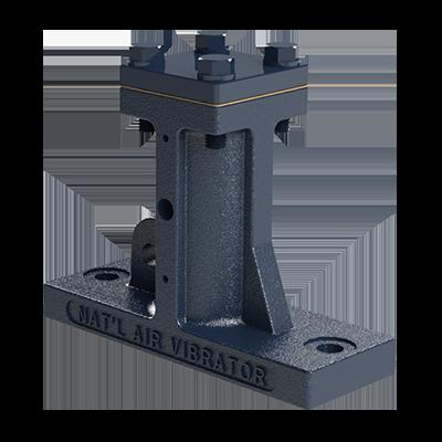 BH 2.00 Render hopper vibrator,bin vibrator,air vibrator,hopper vibration system,BH Vibrator