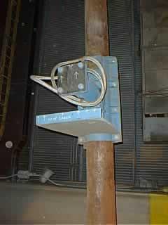 pipe vibrator4